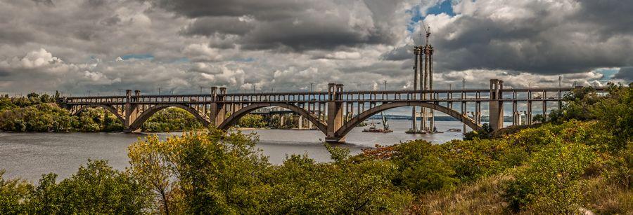 preobrazhensky_bridge